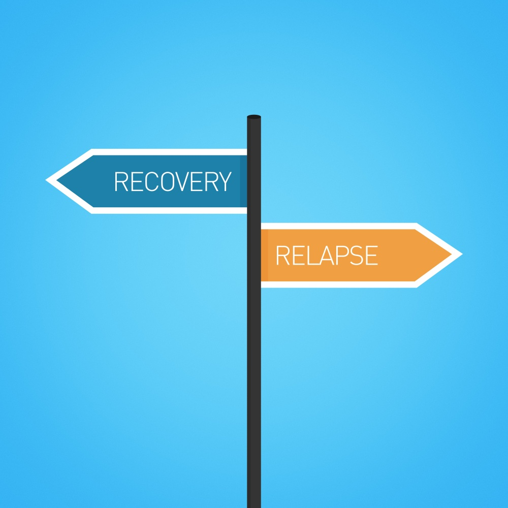 addiction-relapse-prevention
